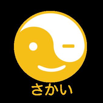 CoderDojo堺